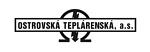 logo_ostrovska_teplarenska_bw