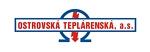 logo_ostrovska_teplarenska_rgb